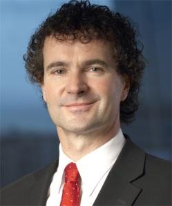 BNZ chief economist Tony Alexander.