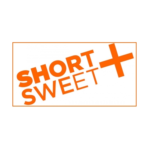 shortandsweet